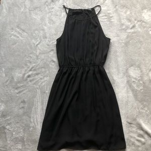 Dresses & Skirts - Black dress!